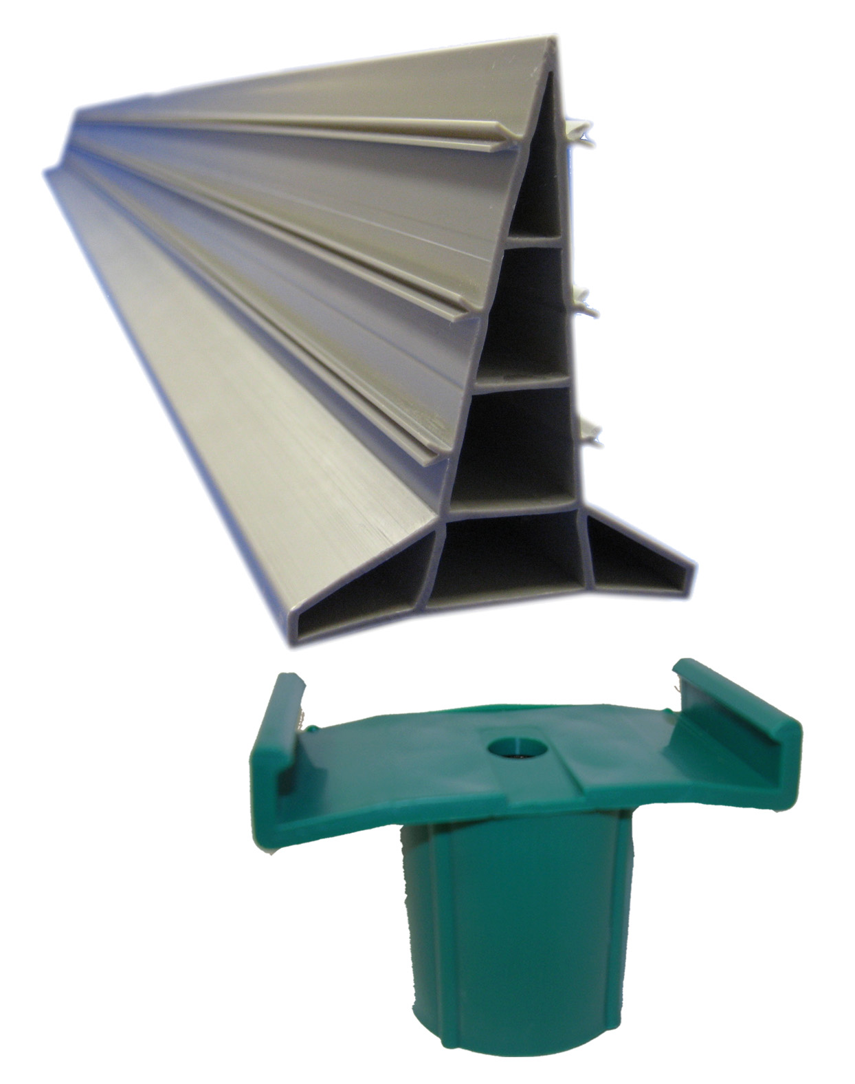 regla junta 80mm reforzada juntas toffolo espa a. Black Bedroom Furniture Sets. Home Design Ideas
